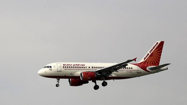 Συναγερμός στην Air India: Χάκερ έκλεψαν δεδομένα 4,5 εκατ. επιβατών