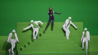 Eurovision 2021: Απόψε ο μεγάλος τελικός του μουσικού διαγωνισμού