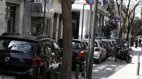 Τέλη κυκλοφορίας με τον μήνα: Πώς θα κάνετε την άρση της ακινησίας του οχήματος
