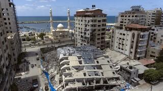 Μέση Ανατολή: Ισραήλ - Χαμάς δηλώνουν νικητές μέχρι τον επόμενο πόλεμο, εκτιμούν οι αναλυτές