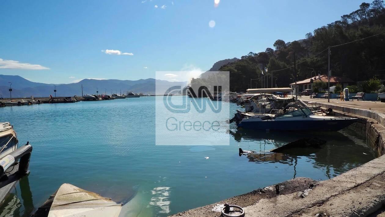 https://cdn.cnngreece.gr/media/news/2021/05/22/266966/photos/snapshot/fotia-sxinos-1.jpg