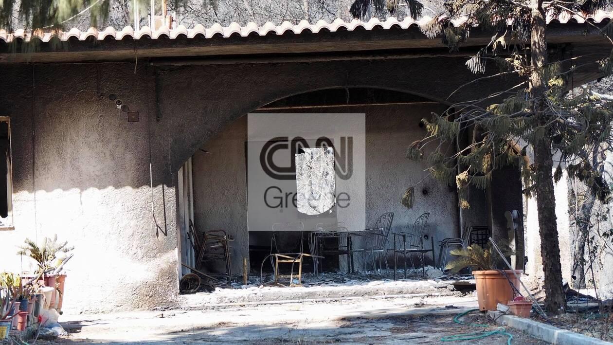 https://cdn.cnngreece.gr/media/news/2021/05/22/266966/photos/snapshot/fotia-sxinos-10.jpg
