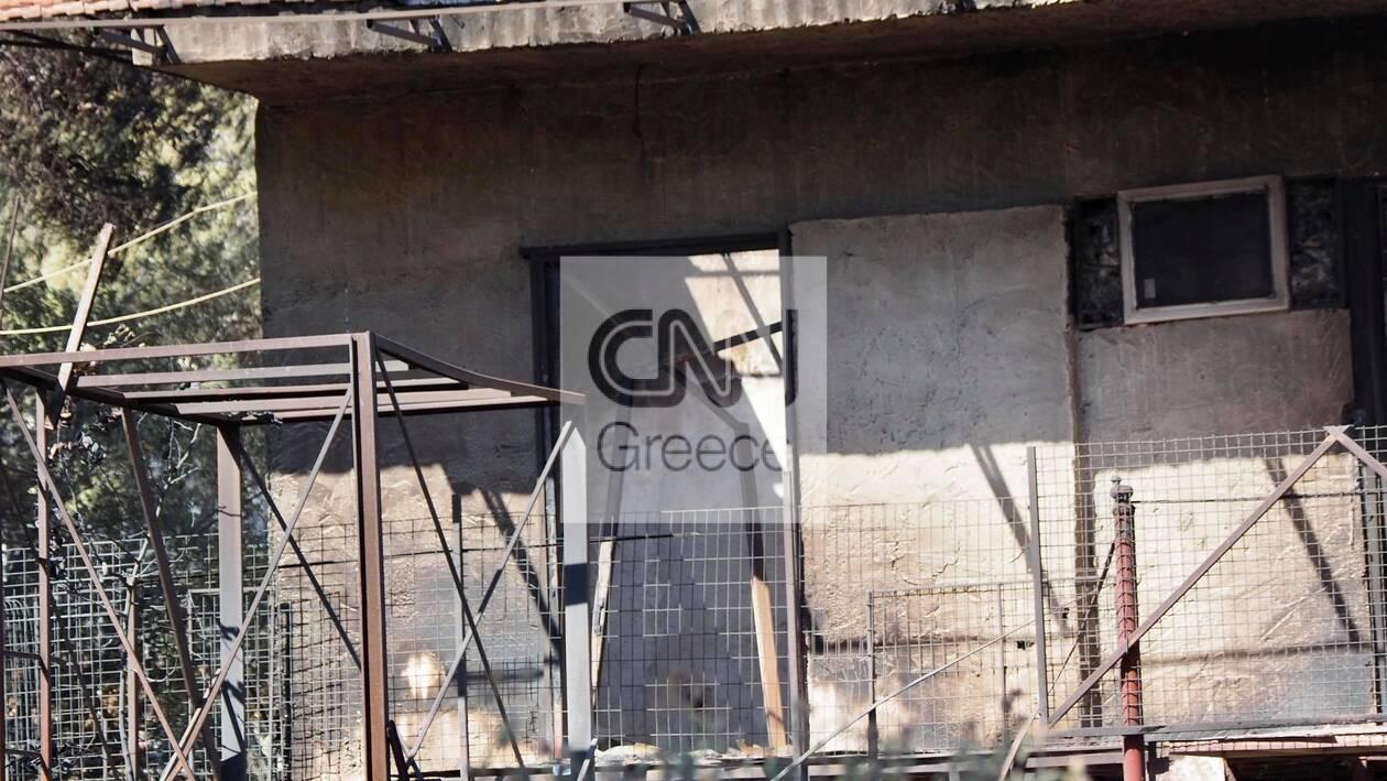 https://cdn.cnngreece.gr/media/news/2021/05/22/266966/photos/snapshot/fotia-sxinos-3-89.jpg