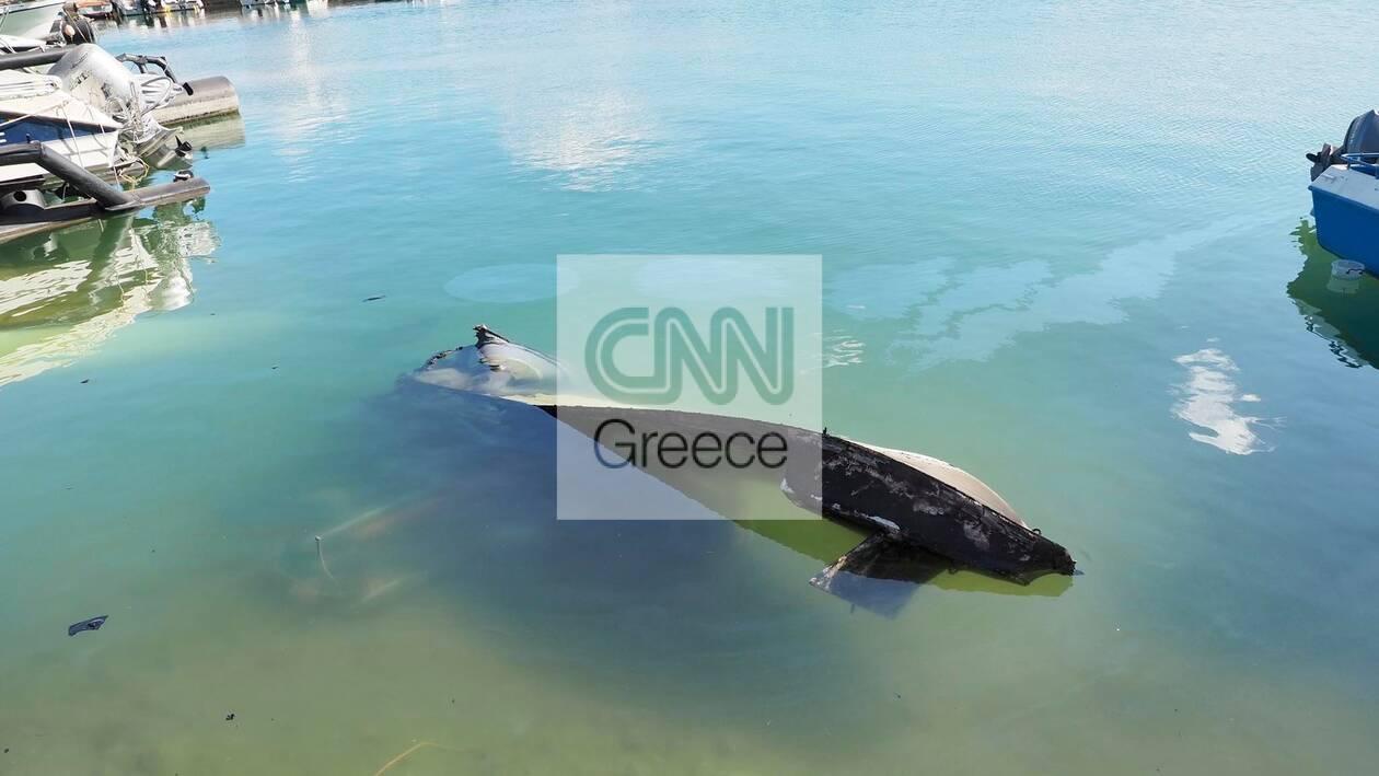 https://cdn.cnngreece.gr/media/news/2021/05/22/266966/photos/snapshot/fotia-sxinos-3.jpg