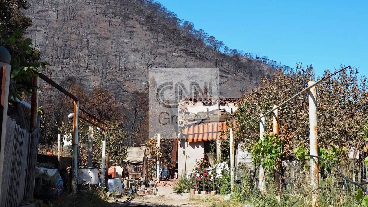 https://cdn.cnngreece.gr/media/news/2021/05/22/266966/photos/snapshot/fotia-sxinos-6-61.jpg