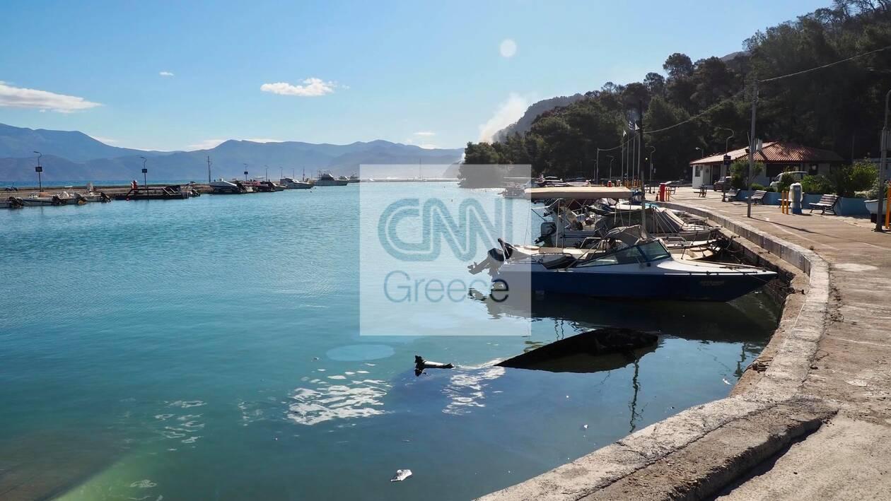 https://cdn.cnngreece.gr/media/news/2021/05/22/266966/photos/snapshot/fotia-sxinos-6.jpg