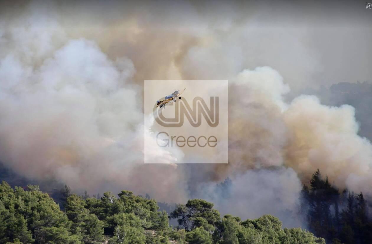 https://cdn.cnngreece.gr/media/news/2021/05/22/266966/photos/snapshot/fotia1.jpg