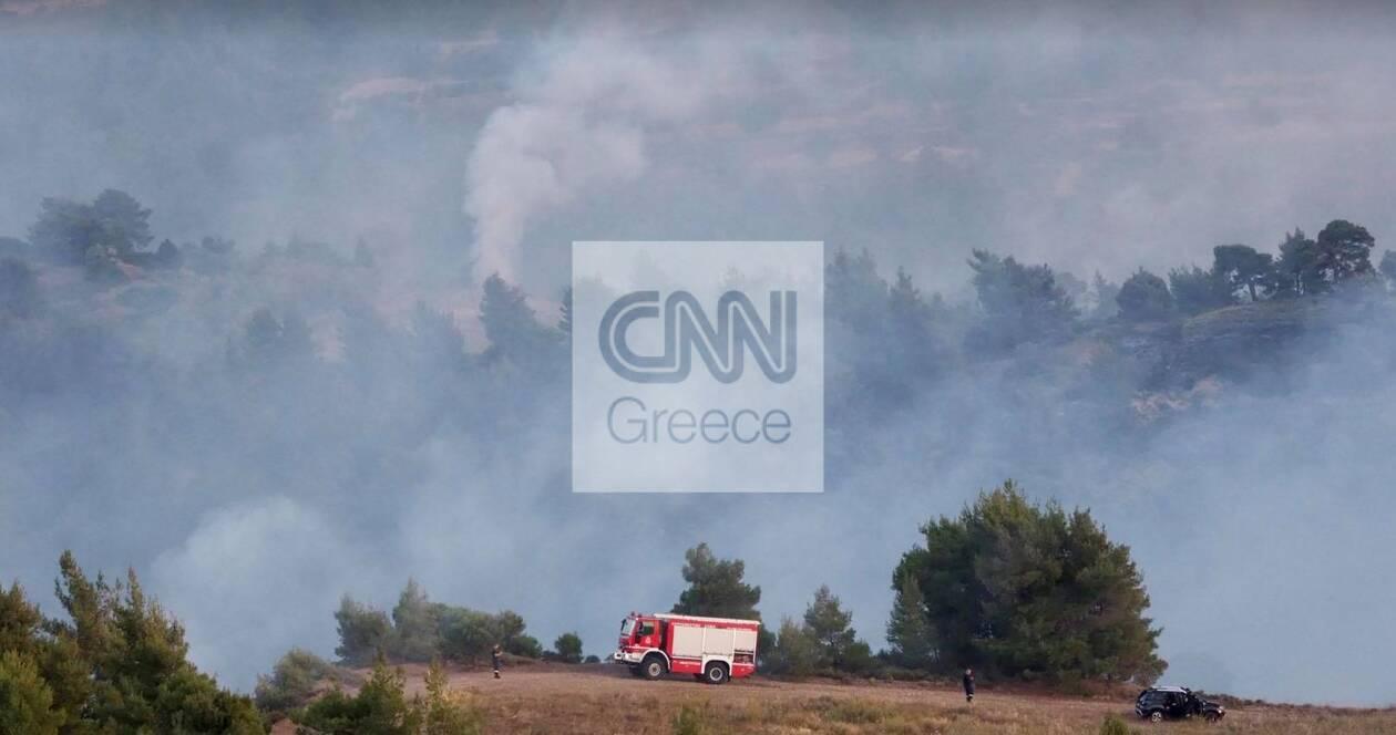 https://cdn.cnngreece.gr/media/news/2021/05/22/266966/photos/snapshot/pyr1.jpg