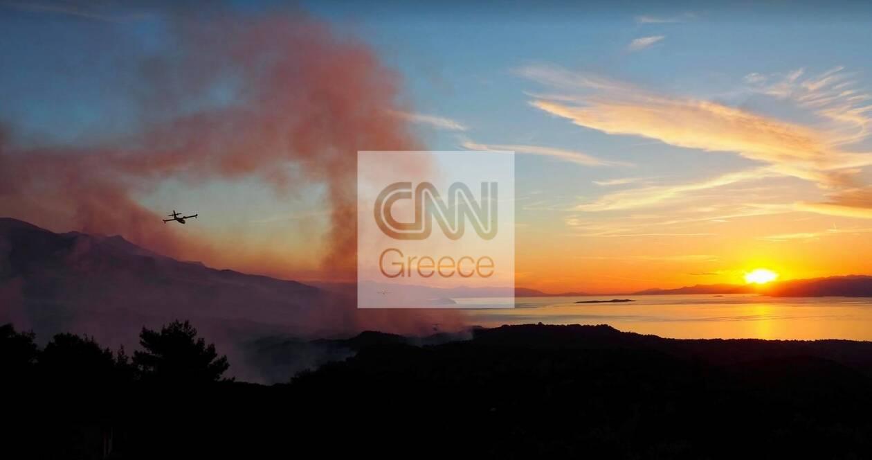 https://cdn.cnngreece.gr/media/news/2021/05/22/266966/photos/snapshot/pyr2.jpg
