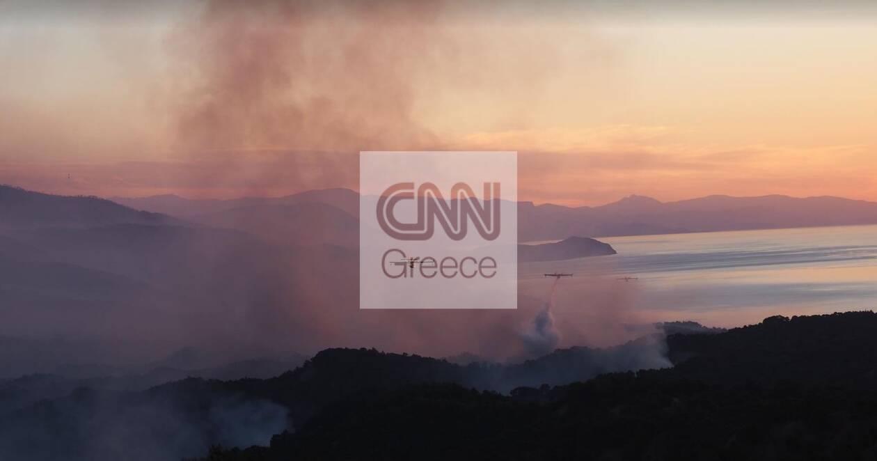 https://cdn.cnngreece.gr/media/news/2021/05/22/266966/photos/snapshot/pyr3.jpg