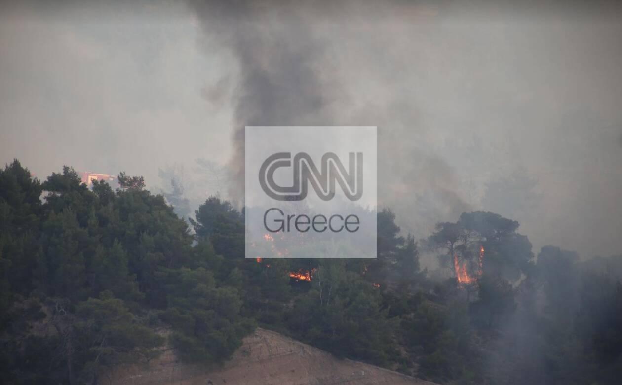 https://cdn.cnngreece.gr/media/news/2021/05/22/266966/photos/snapshot/pyr4.jpg