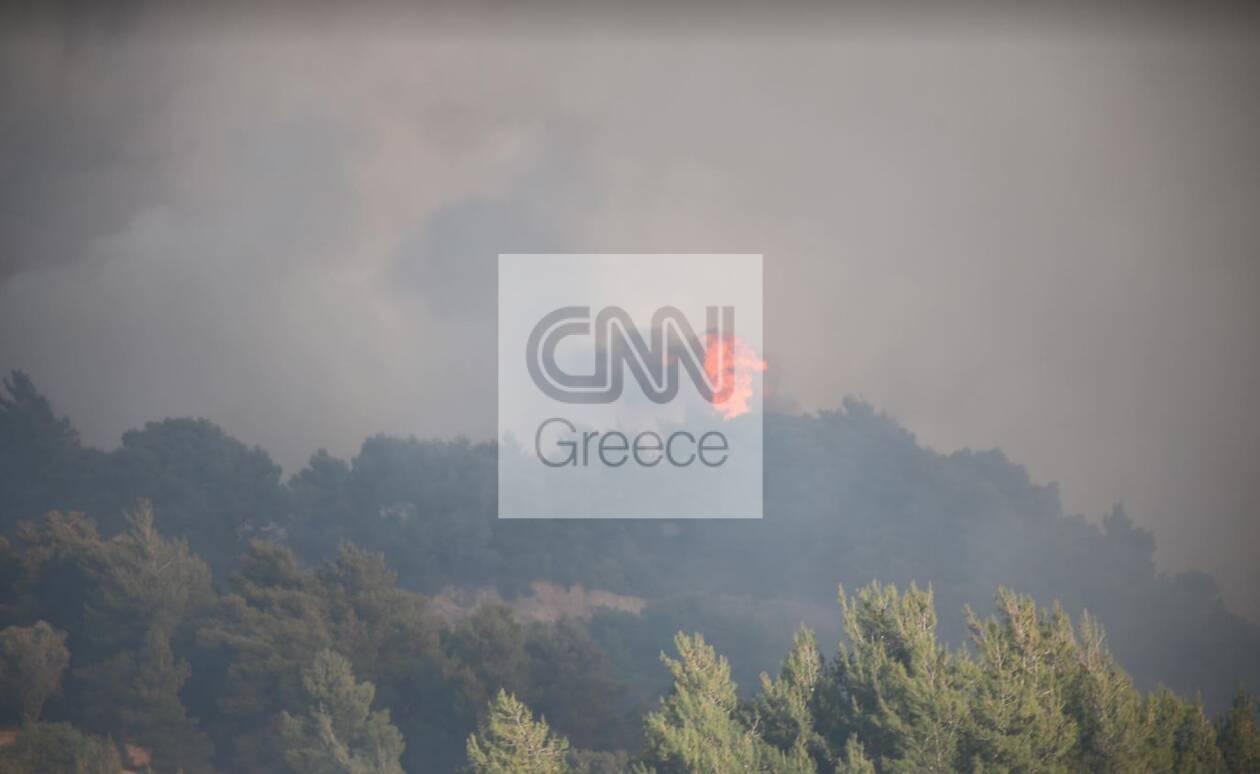 https://cdn.cnngreece.gr/media/news/2021/05/22/266966/photos/snapshot/pyr7.jpg