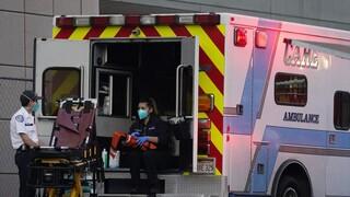 ΗΠΑ: Νεκρός 6χρονος από πυροβολισμούς, μετά από καυγά για επικίνδυνη προσπέραση