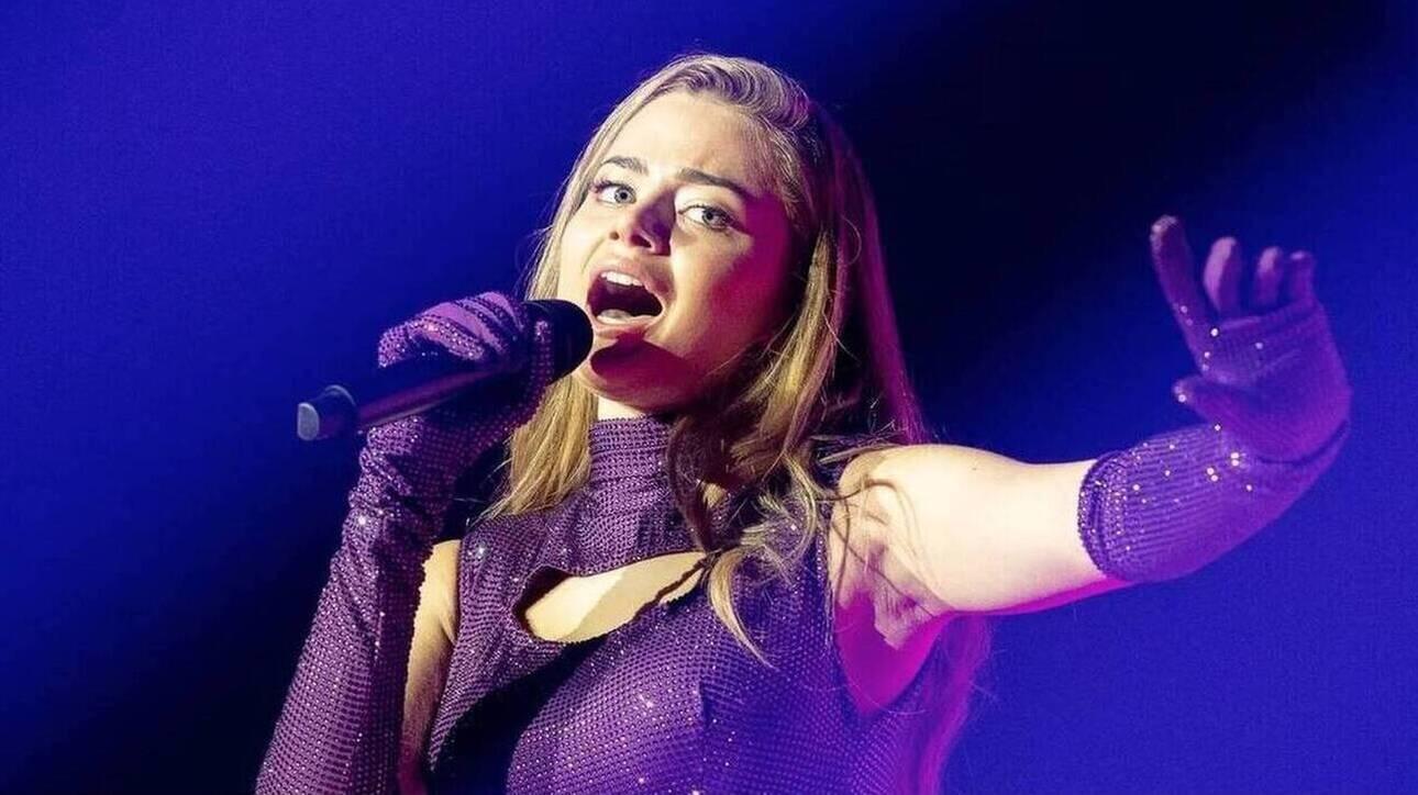 Eurovision 2021: Οι εμφανίσεις της Ελλάδας και της Κύπρου στον μουσικό διαγωνισμό