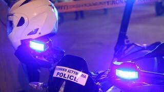 Εμπρηστική επίθεση στο κατάστημα της συζύγου του Νίκου Χαρδαλιά