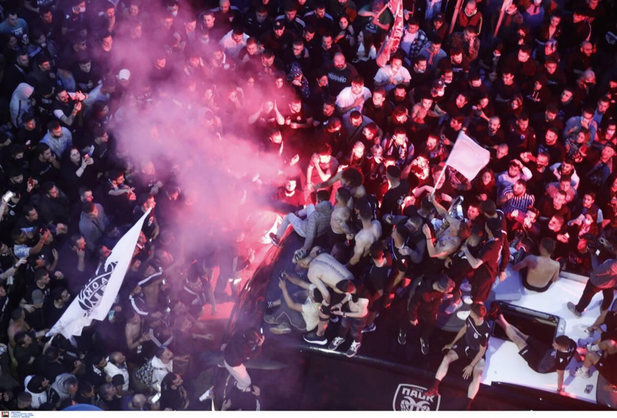 https://cdn.cnngreece.gr/media/news/2021/05/23/267001/photos/snapshot/kypello-elladas-paok-1.jpg