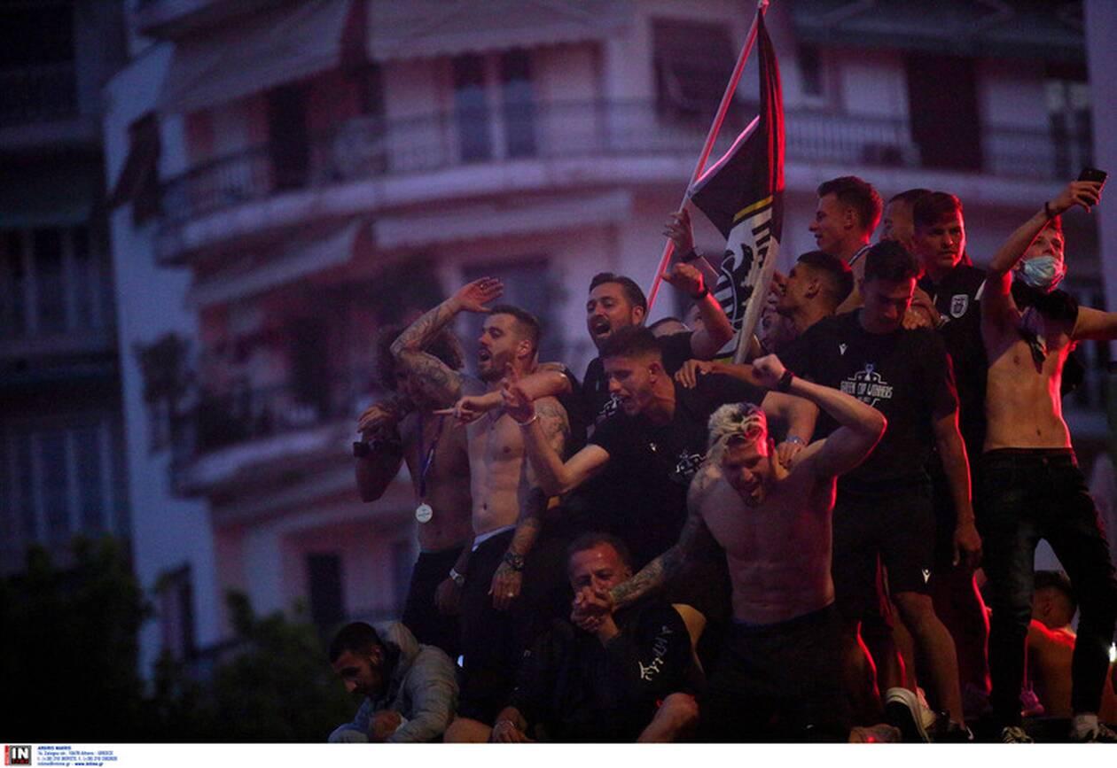 https://cdn.cnngreece.gr/media/news/2021/05/23/267001/photos/snapshot/kypello-elladas-paok-10.jpg