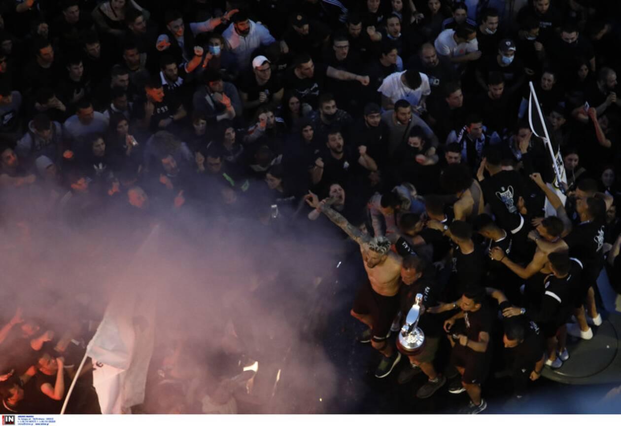 https://cdn.cnngreece.gr/media/news/2021/05/23/267001/photos/snapshot/kypello-elladas-paok-15.jpg
