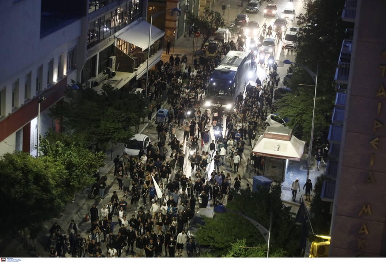 https://cdn.cnngreece.gr/media/news/2021/05/23/267001/photos/snapshot/kypello-elladas-paok-19.jpg