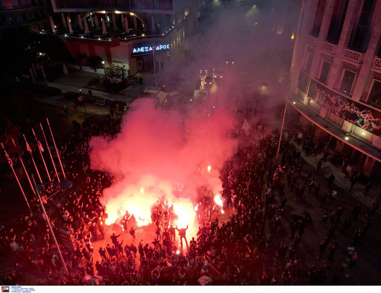 https://cdn.cnngreece.gr/media/news/2021/05/23/267001/photos/snapshot/kypello-elladas-paok-22.jpg