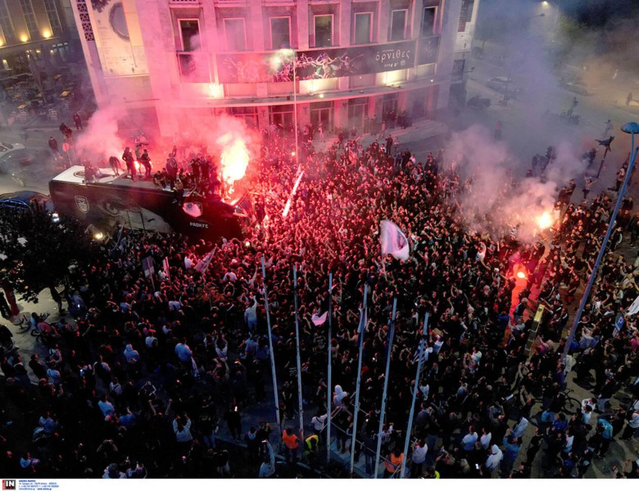https://cdn.cnngreece.gr/media/news/2021/05/23/267001/photos/snapshot/kypello-elladas-paok-24.jpg