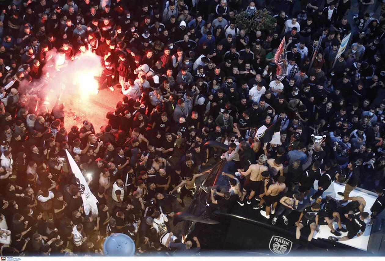 https://cdn.cnngreece.gr/media/news/2021/05/23/267001/photos/snapshot/kypello-elladas-paok-26.jpg