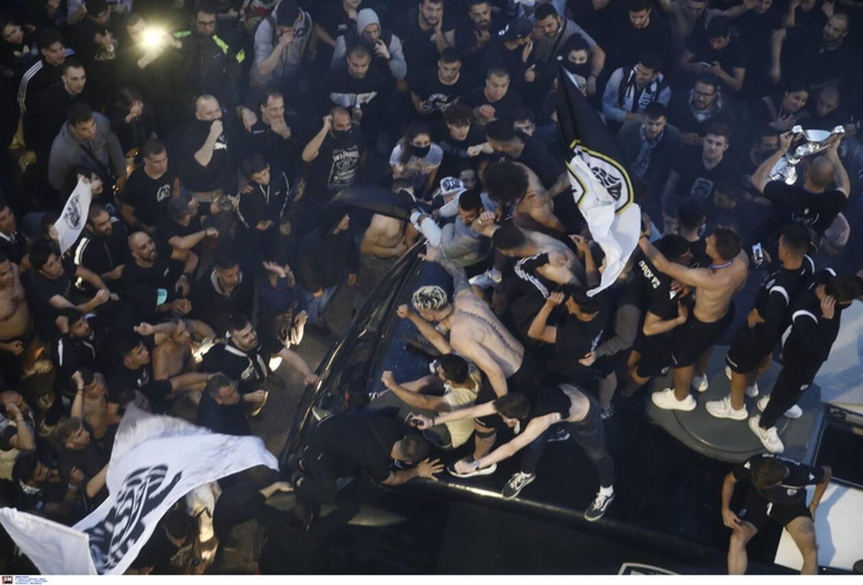 https://cdn.cnngreece.gr/media/news/2021/05/23/267001/photos/snapshot/kypello-elladas-paok-27.jpg