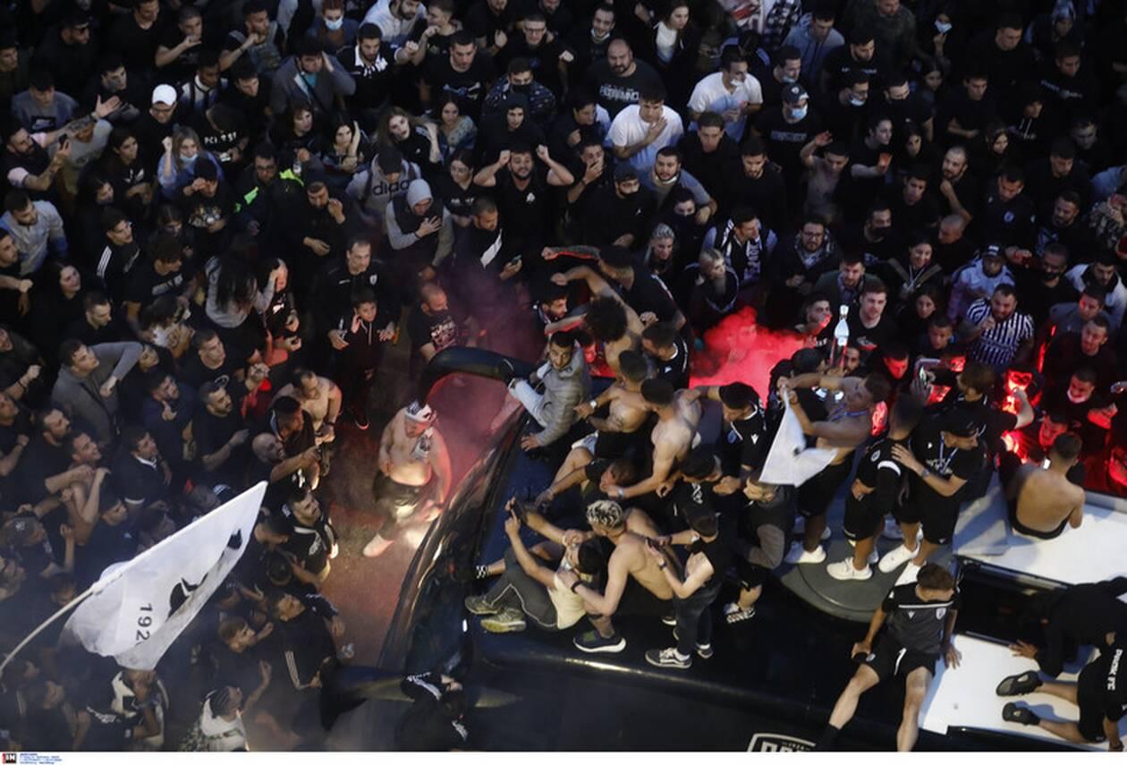 https://cdn.cnngreece.gr/media/news/2021/05/23/267001/photos/snapshot/kypello-elladas-paok-28.jpg