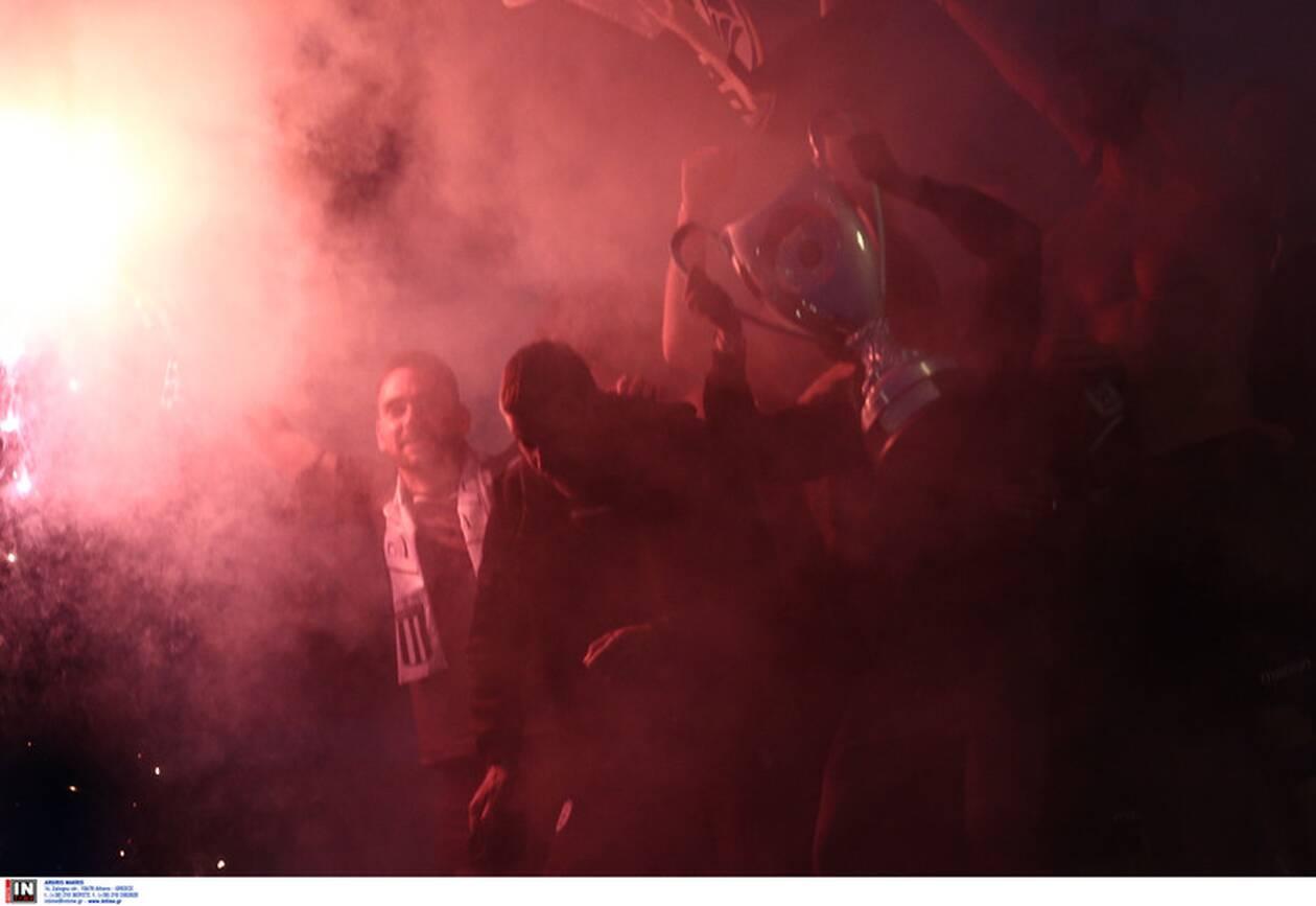 https://cdn.cnngreece.gr/media/news/2021/05/23/267001/photos/snapshot/kypello-elladas-paok-8.jpg