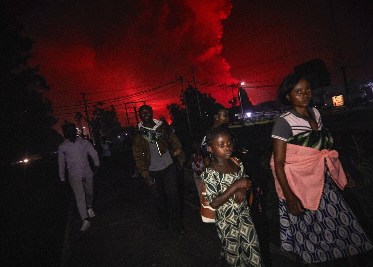 https://cdn.cnngreece.gr/media/news/2021/05/23/267003/photos/snapshot/Congo-1.jpg