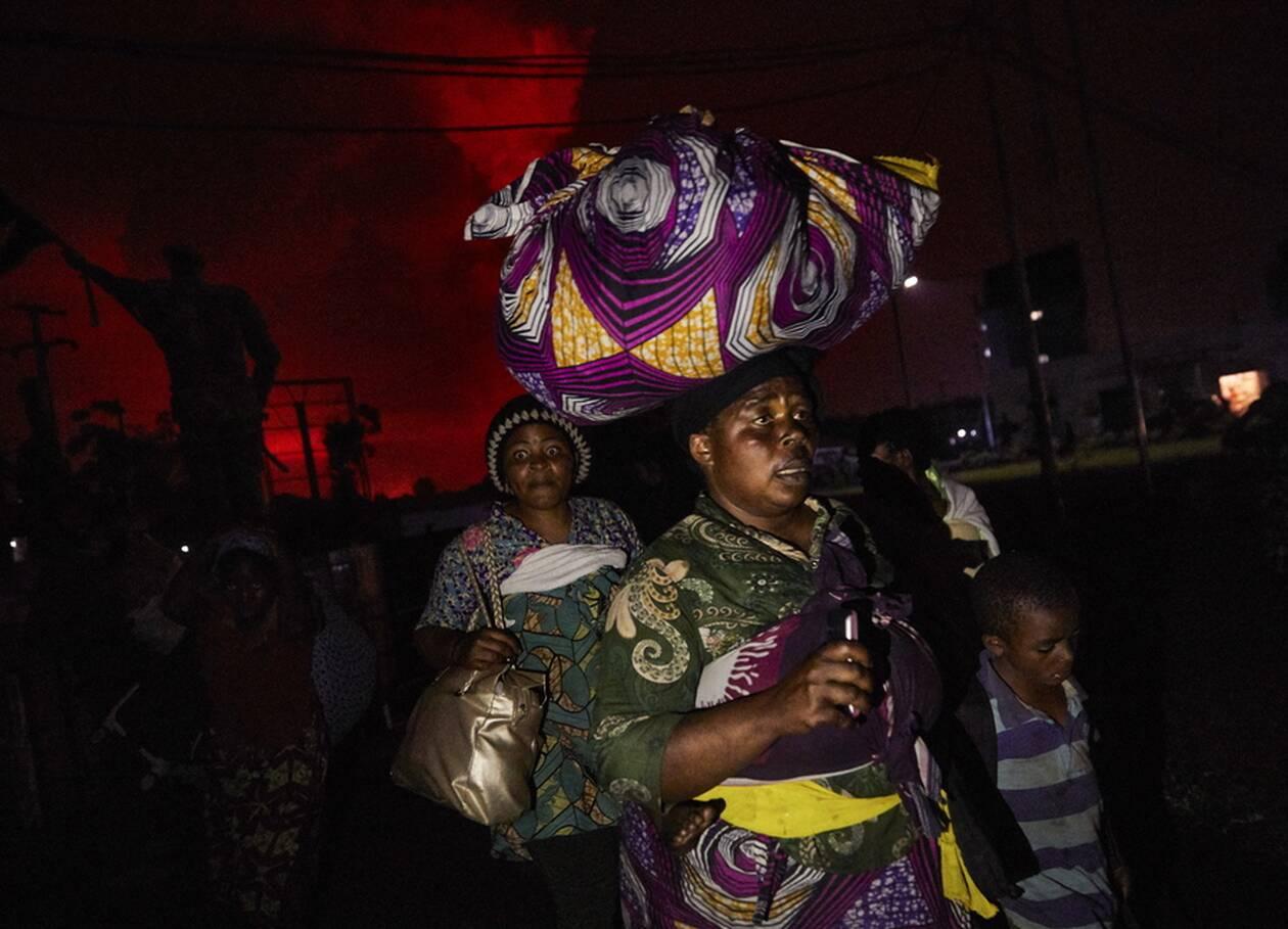https://cdn.cnngreece.gr/media/news/2021/05/23/267003/photos/snapshot/Congo-5.jpg