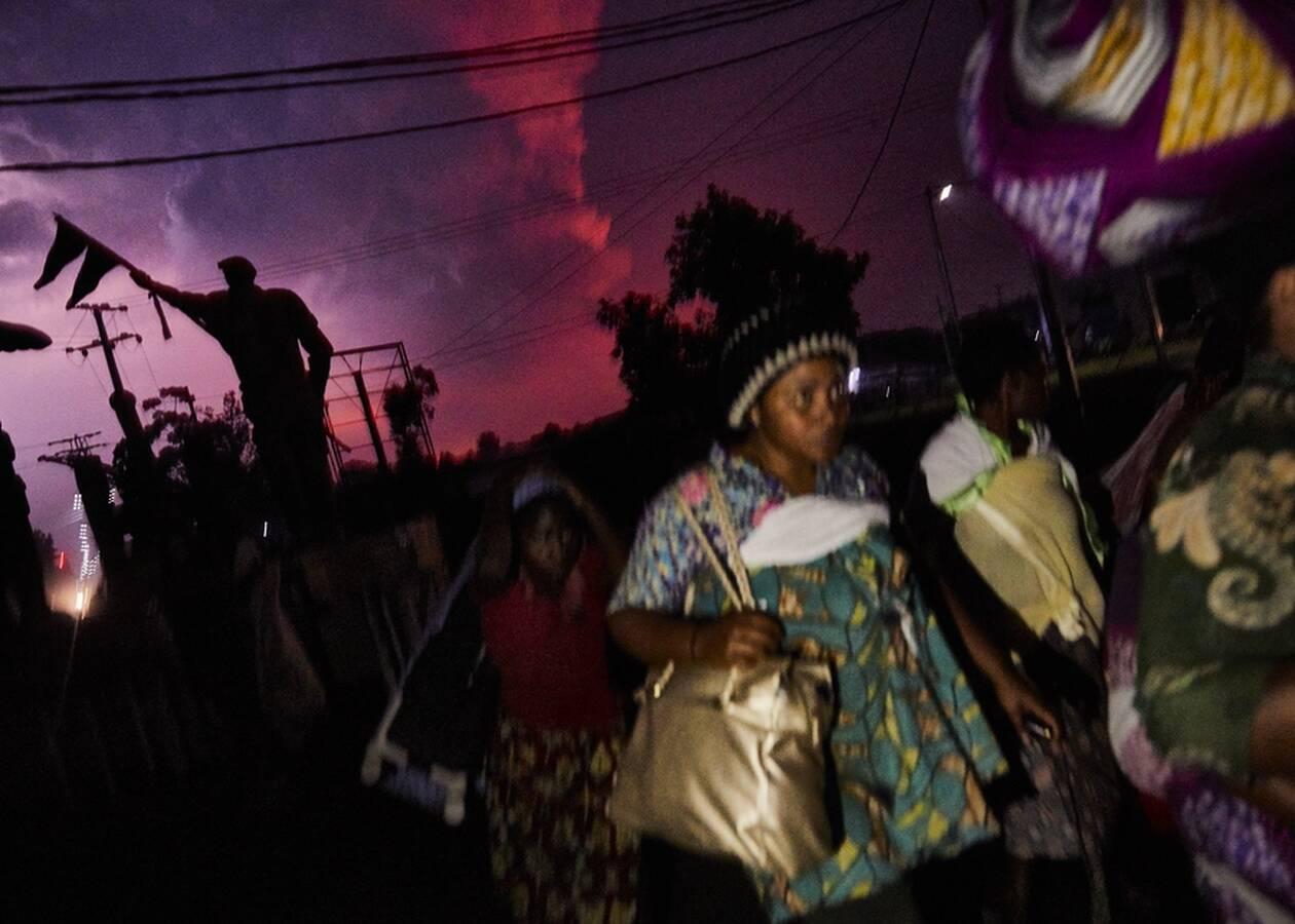 https://cdn.cnngreece.gr/media/news/2021/05/23/267003/photos/snapshot/Congo-8.jpg