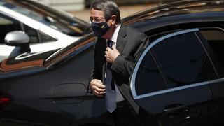 Ευρωπαϊκό Συμβούλιο: Για τις Βρυξέλλες αναχωρεί ο Νίκος Αναστασιάδης