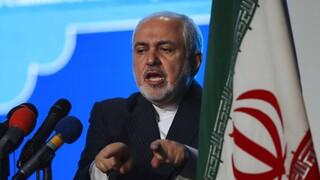Ιράν: Ο Οργανισμός Πυρηνικής Ενέργειας δεν θα έχει πλέον πρόσβαση σε εικόνες απο εγκαταστάσεις
