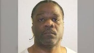 ΗΠΑ: Eκτελέστηκε πριν τέσσερα χρόνια και τώρα βρέθηκε το DNA άλλου άνδρα στο όπλο της δολοφονίας