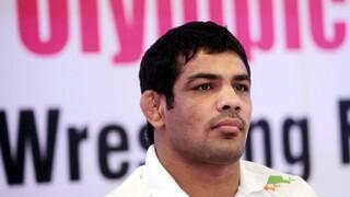 Ινδία: Συνελλήφθη ο Ολυμπιονίκης παλαιστής Σουσίλ Κουμάρ για υπόθεση δολοφονίας
