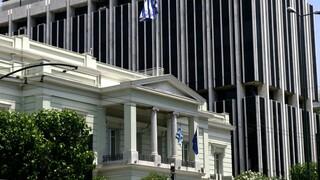 «Πυρά» ΥΠΕΞ κατά Λουκασένκο: Η Ελλάδα καταδικάζει την κρατική αεροπειρατεία