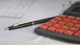 Νέο έντυπο Ε3: Τι πρέπει να προσέξουν περίπου 1 εκατ. φορολογούμενοι