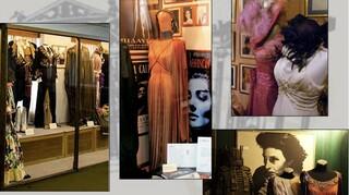 ΥΠΠΟΑ: Οριστική λύση στα προβλήματα του Θεατρικού Μουσείου