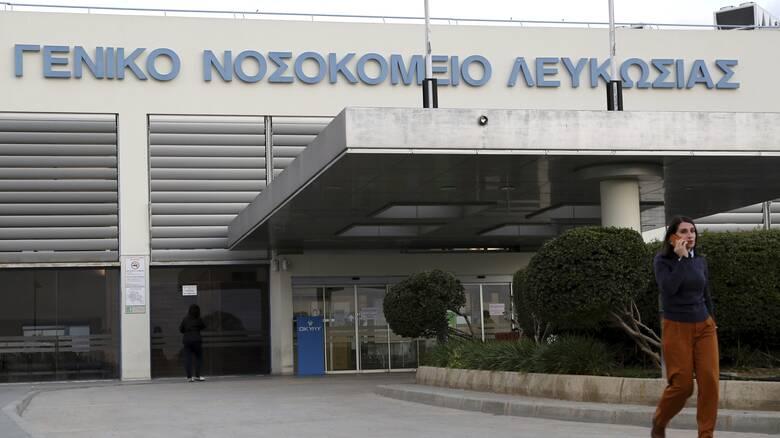 Κύπρος: Πέθανε 39χρονη μετά από θρομβοεμβολικό επεισόδιο - Είχε εμβολιαστεί με το AstraZeneca