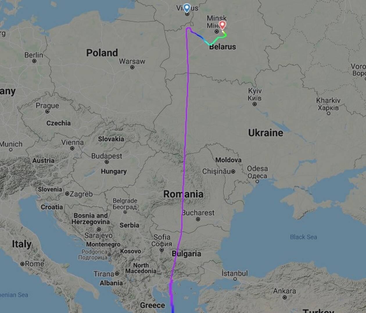 https://cdn.cnngreece.gr/media/news/2021/05/24/267102/photos/snapshot/Playback-of-flight-FR4978.jpg