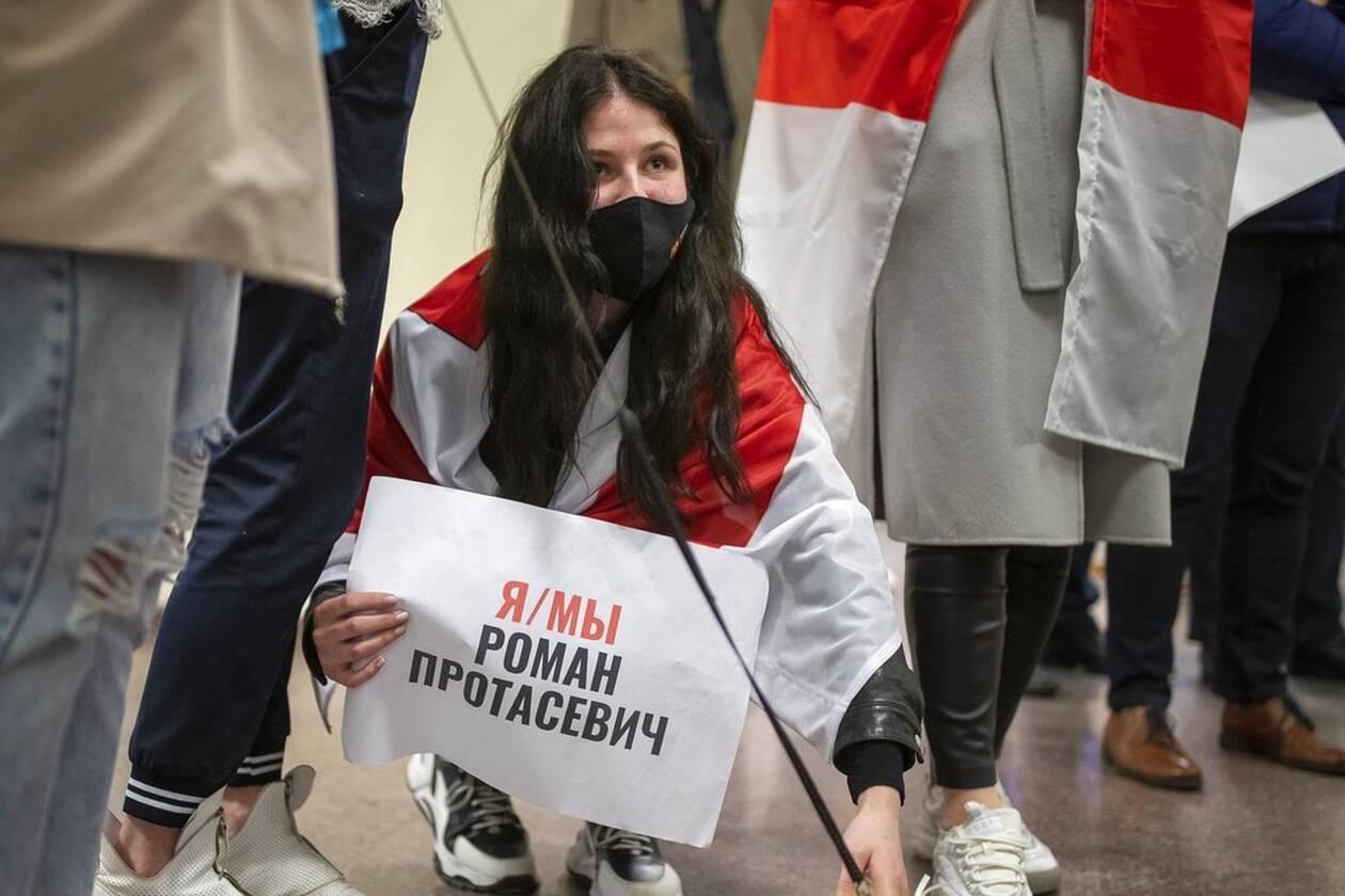 https://cdn.cnngreece.gr/media/news/2021/05/24/267102/photos/snapshot/protasevich-AP21143722715880.jpg