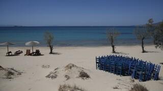 Forbes: Γιατί η Ελλάδα είναι ο απόλυτος ευρωπαϊκός προορισμός για το καλοκαίρι