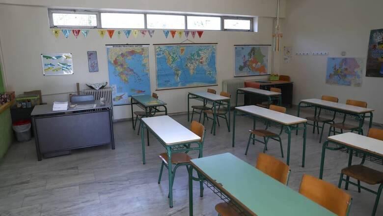Υπουργείο Παιδείας: Πότε ολοκληρώνεται η σχολική χρονιά για τους μαθητές Γυμνασίου και Λυκείου