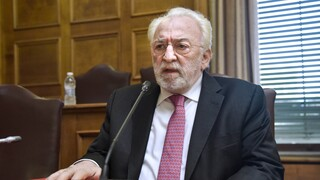 ΝΔ: Ερωτήματα προς ΣΥΡΙΖΑ μετά την κατάθεση Καλογρίτσα