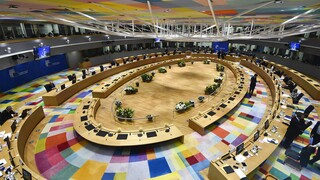 Αεροπορικός αποκλεισμός της Λευκορωσίας - Κυρώσεις αποφάσισε η ΕΕ για την «κρατική αεροπειρατεία»