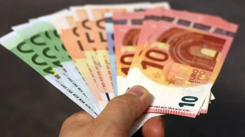 Αναδρομικά: Επιστροφές έως 10.296 ευρώ σε δικαιούχους Δημοσίου και απόστρατους