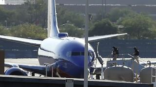 «Με ακολουθούσαν στο αεροδρόμιο της Αθήνας»: Τι έγραψε ο Προτάσεβιτς σε φίλο του