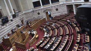 Στην Ολομέλεια η άρση των περιορισμών στην ψήφο των αποδήμων - Δεν συγκεντρώνει 200 ψήφους