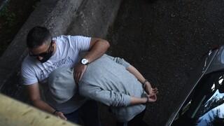 Απαγωγή Μαρκέλλας: Ξεκινά νέα έρευνα για την 34χρονη - Αναζητούν συνεργούς
